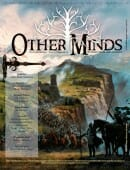 otherminds