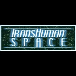 TransHuman Space