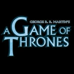 Game of Thrones Games